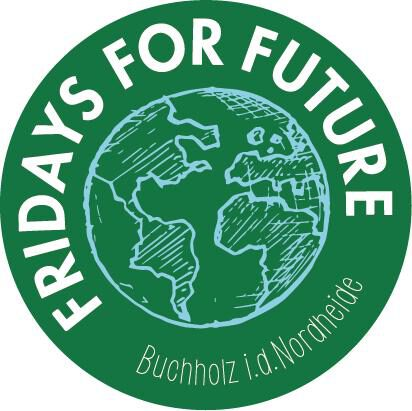 Fridays For Future Buchholz